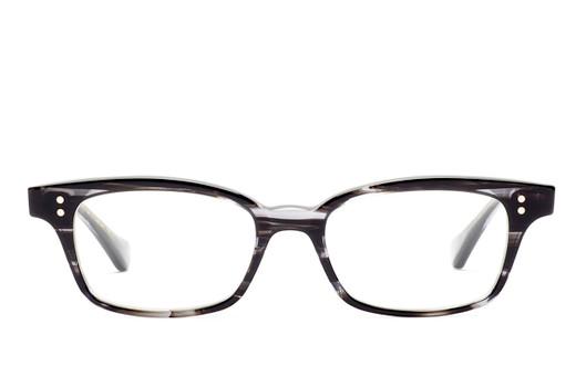 COURANTE, DITA Designer Eyewear, elite eyewear, fashionable glasses