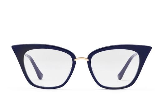REBELLA, DITA Designer Eyewear, elite eyewear, fashionable glasses
