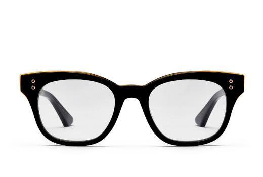 RHYTHM, DITA Designer Eyewear, elite eyewear, fashionable glasses