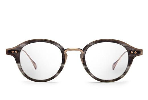 SPRUCE, DITA Designer Eyewear, elite eyewear, fashionable glasses