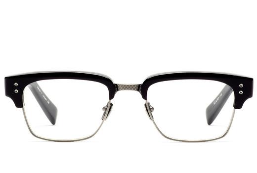 STATESMAN, DITA Designer Eyewear, elite eyewear, fashionable glasses