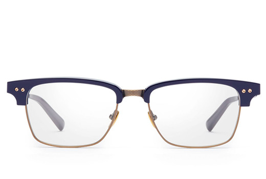 STATESMAN-THREE, DITA Designer Eyewear, elite eyewear, fashionable glasses