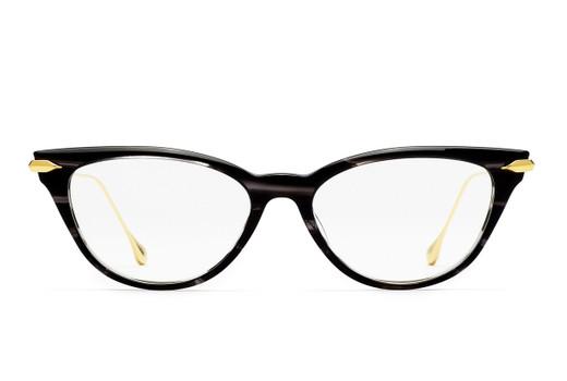VIDA, DITA Designer Eyewear, elite eyewear, fashionable glasses