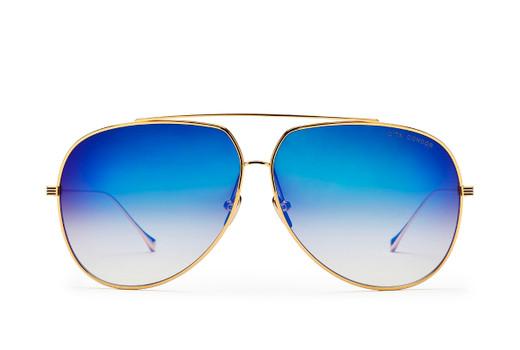 CONDOR SUN, DITA Designer Eyewear, elite eyewear, fashionable glasses