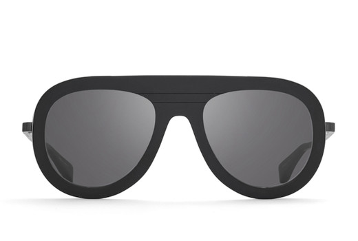 ENDURANCE 88 SUN, DITA Designer Eyewear, elite eyewear, fashionable glasses