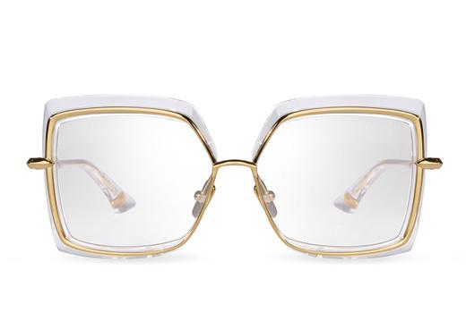 NARCISSUS SUN, DITA Designer Eyewear, elite eyewear, fashionable glasses