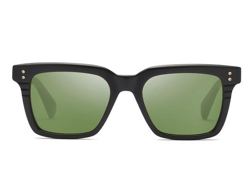 SEQUOIA SUN, DITA Designer Eyewear, elite eyewear, fashionable glasses