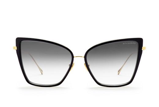 SUNBIRD SUN, DITA Designer Eyewear, elite eyewear, fashionable glasses