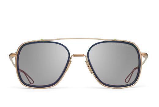 SYSTEM-ONE SUN, DITA Designer Eyewear, elite eyewear, fashionable glasses