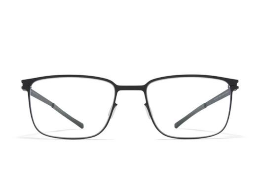 MYKITA BUD, MYKITA Designer Eyewear, elite eyewear, fashionable glasses