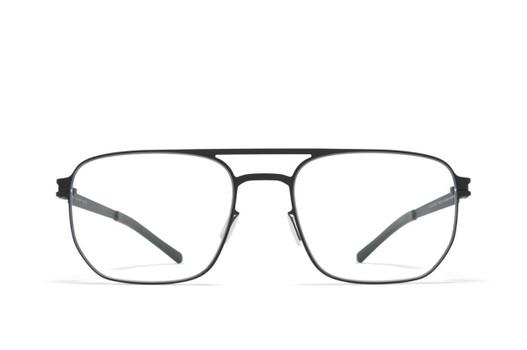 MYKITA REM, MYKITA Designer Eyewear, elite eyewear, fashionable glasses