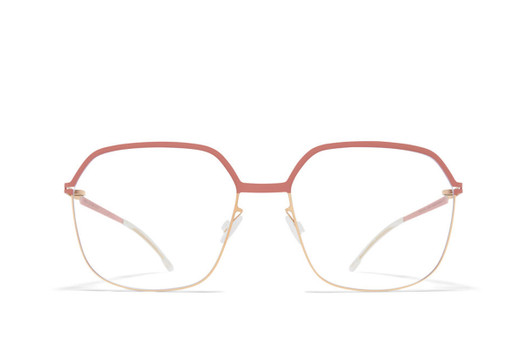 MYKITA FINNA, MYKITA Designer Eyewear, elite eyewear, fashionable glasses