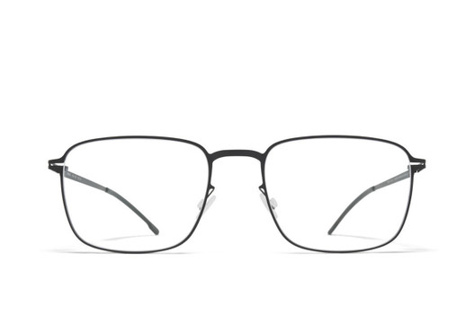 MYKITA IVER, MYKITA Designer Eyewear, elite eyewear, fashionable glasses