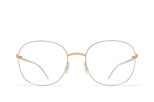 MYKITA LISKA, MYKITA Designer Eyewear, elite eyewear, fashionable glasses