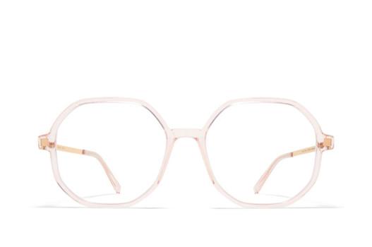 MYKITA HILLA, MYKITA Designer Eyewear, elite eyewear, fashionable glasses