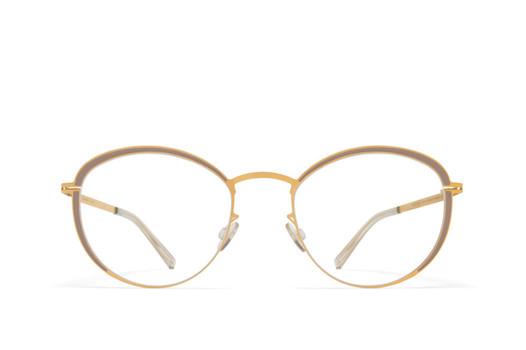 MYKITA BEULAH, MYKITA Designer Eyewear, elite eyewear, fashionable glasses