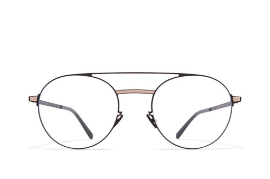 MYKITA ERI, MYKITA Designer Eyewear, elite eyewear, fashionable glasses