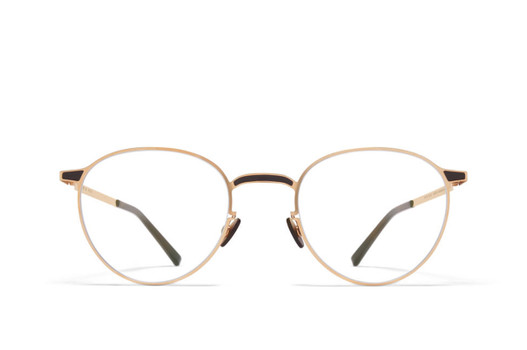 MYKITA JUL, MYKITA Designer Eyewear, elite eyewear, fashionable glasses