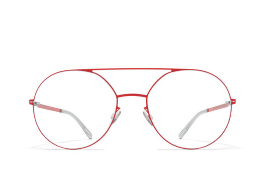 MYKITA LONNE, MYKITA Designer Eyewear, elite eyewear, fashionable glasses
