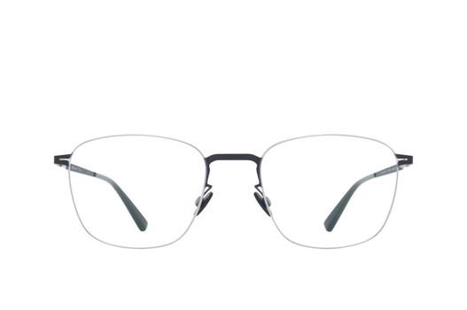MYKITA HARU, MYKITA Designer Eyewear, LESSRIM eyewear, fashionable glasses