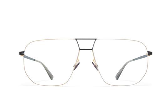 MYKITA HIROTO, MYKITA Designer Eyewear, LESSRIM eyewear, fashionable glasses