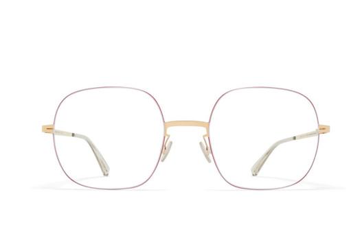 MYKITA MOMO, MYKITA Designer Eyewear, LESSRIM eyewear, fashionable glasses