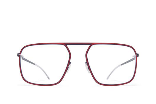 MYKITA STUDIO 6.8, MYKITA Designer Eyewear, elite eyewear, fashionable glasses