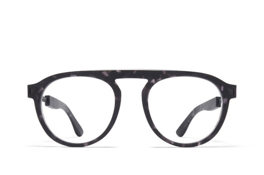 MYKITA MMRAW016, MYKITA Designer Eyewear, elite eyewear, fashionable glasses