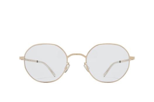 MYKITA MMCRAFT010 SUN, MYKITA sunglasses, fashionable sunglasses, shades
