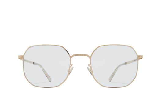 MYKITA MMCRAFT011 SUN, MYKITA sunglasses, fashionable sunglasses, shades