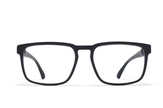 MYKITA ROVER, MYKITA Designer Eyewear, elite eyewear, fashionable glasses