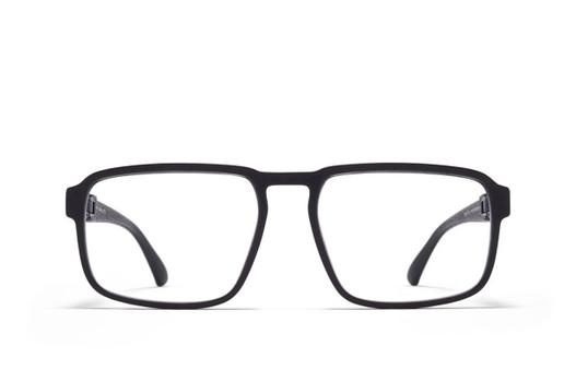MYKITA VOYAGER, MYKITA Designer Eyewear, elite eyewear, fashionable glasses