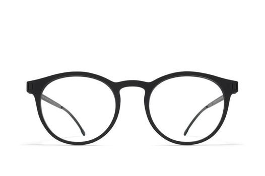 MYKITA BLOOM, MYKITA Designer Eyewear, elite eyewear, fashionable glasses