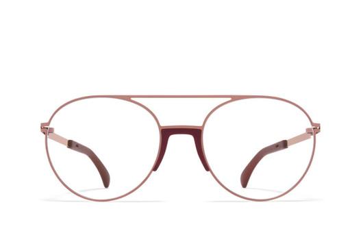MYKITA LEMON, MYKITA Designer Eyewear, elite eyewear, fashionable glasses