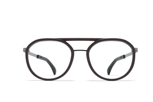 MYKITA WILLOW, MYKITA Designer Eyewear, elite eyewear, fashionable glasses