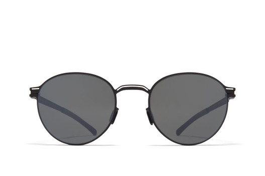 MYKITA CARLO SUN, MYKITA sunglasses, fashionable sunglasses, shades