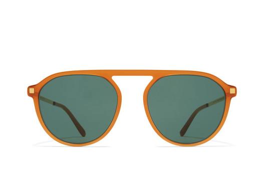 MYKITA HELGI SUN, MYKITA sunglasses, fashionable sunglasses, shades
