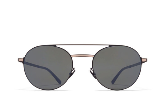MYKITA ERI SUN, MYKITA sunglasses, fashionable sunglasses, shades