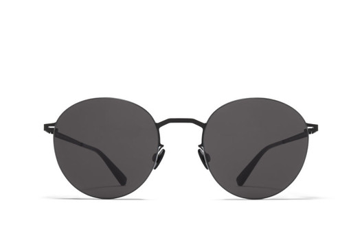 MYKITA TOMOMI SUN, MYKITA sunglasses, fashionable sunglasses, shades