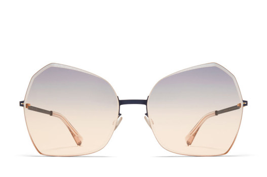 MYKITA STUDIO 10.1 SUN, MYKITA sunglasses, fashionable sunglasses, shades