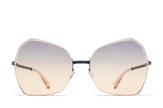MYKITA STUDIO 10.1 SUN, MYKITA sunglasses, fashionable sunglasses, shades