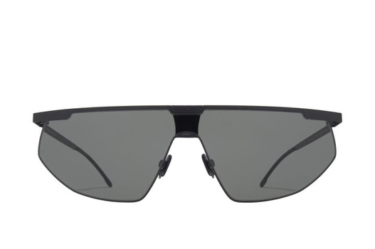 MYKITA PARIS SUN, MYKITA sunglasses, fashionable sunglasses, shades