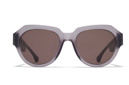 MYKITA MMRAW014 SUN, MYKITA sunglasses, fashionable sunglasses, shades