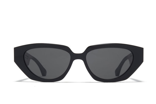 MYKITA MMRAW015 SUN, MYKITA sunglasses, fashionable sunglasses, shades