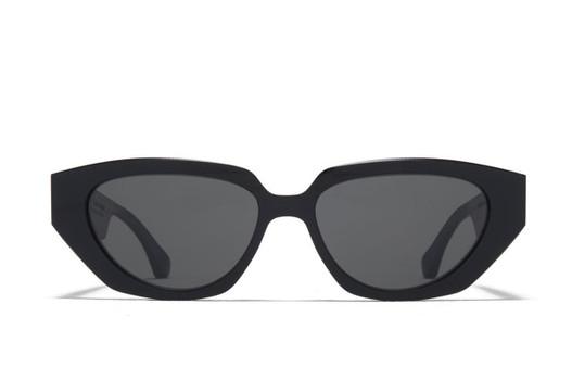 MYKITA MMRAW015 SUN, MYKITA sunglasses, fashionable sunglasses, shades