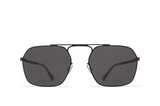 MYKITA MMCRAFT012 SUN, MYKITA sunglasses, fashionable sunglasses, shades