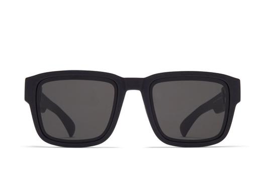 MYKITA BOOST SUN, MYKITA, MYLON, sunglasses, fashionable sunglasses, shades