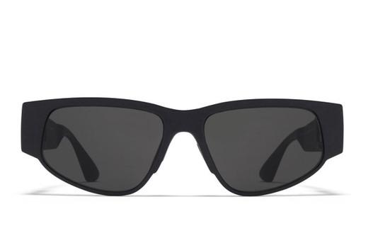 MYKITA CASH SUN, MYKITA, MYLON, sunglasses, fashionable sunglasses, shades