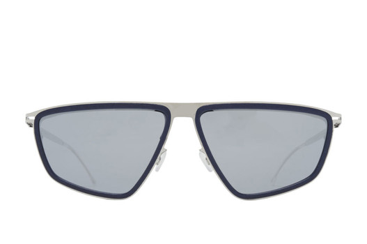 MYKITA TRIBE SUN, MYKITA, MYLON, sunglasses, fashionable sunglasses, shades
