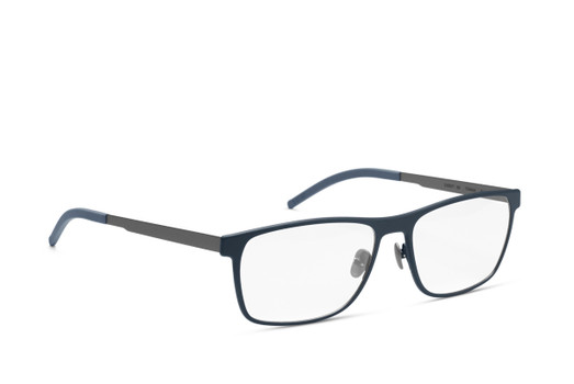 Orgreen Everett, Orgreen Designer Eyewear, elite eyewear, fashionable glasses